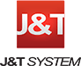 J&T Systems