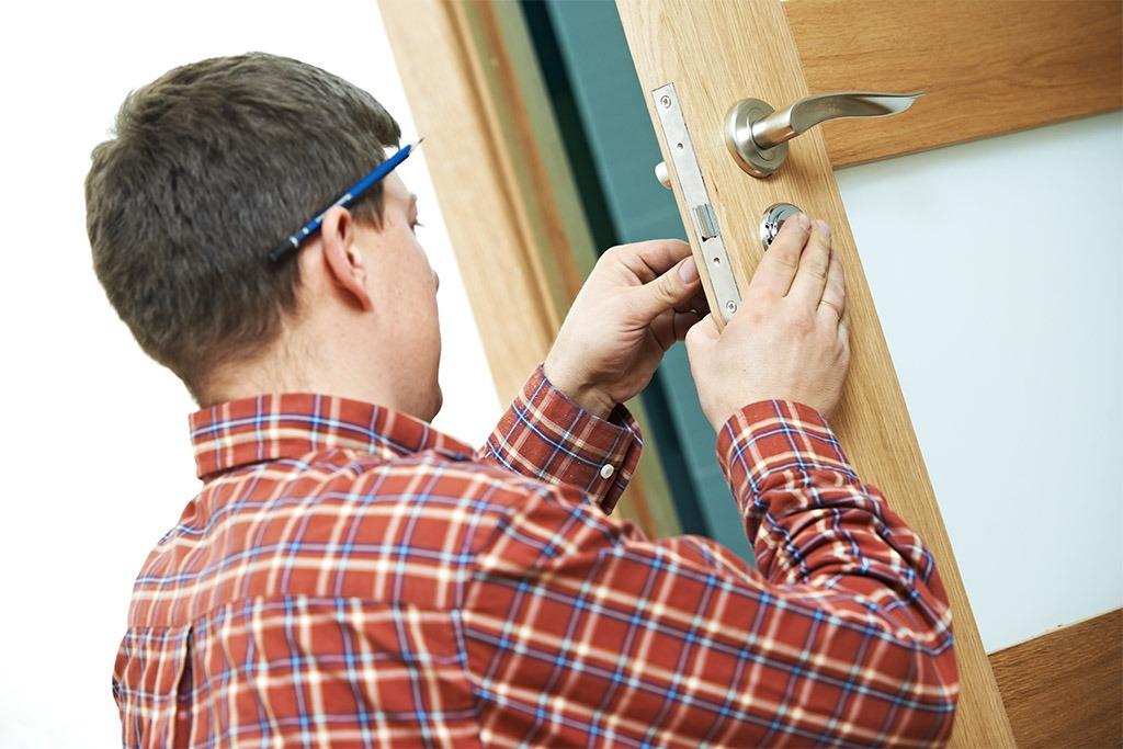 JT system servis dveří a oken