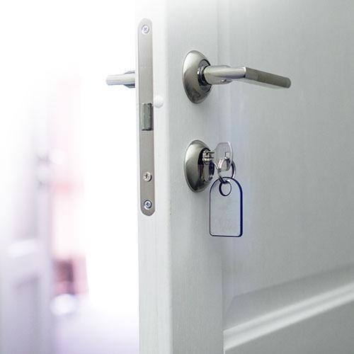 Proč dveře od J&T system?