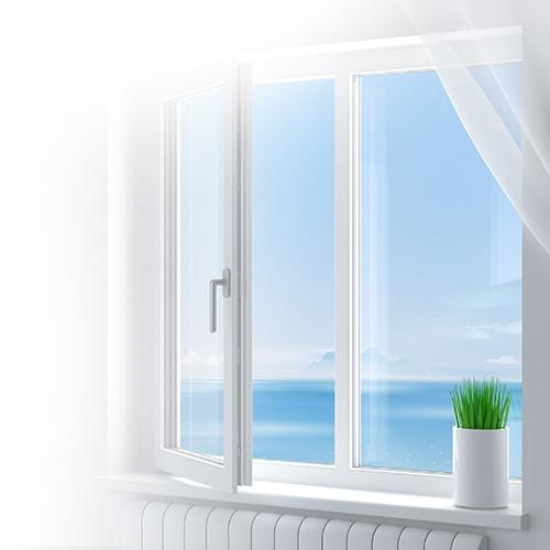 Proč okna od JTsystem?